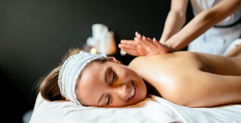 masajes terapéuticos calme zaragoza