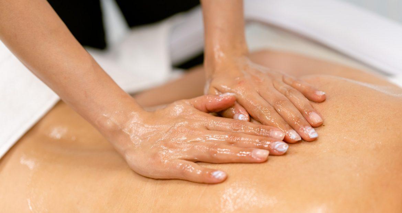 masajes con aceite de calidad en masajes calme zaragoza